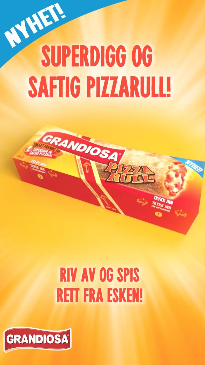 Grandiosa-Pizzarull